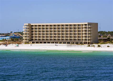 one bedroom condos in destin florida destin beach house rental ask home design
