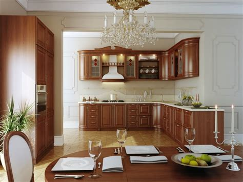 best cabinet maker designs you must identify before out a cabinet maker
