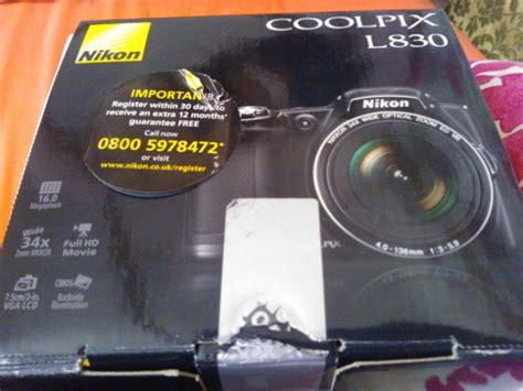 reset coolpix l310 nikon coolpix cameras what rechargeable batteries to buy