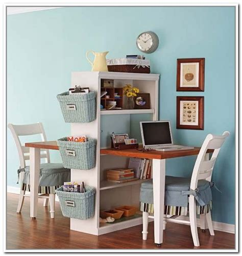 Desk Shelving Ideas Desk Storage Shelves Hostgarcia