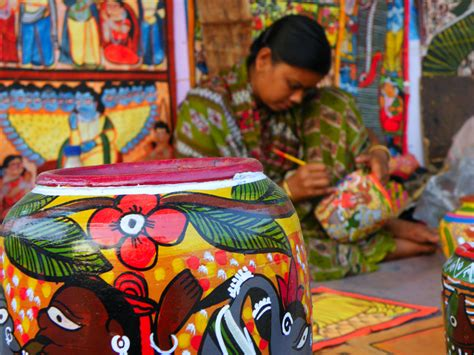 West Bengal Cottage Industry by File West Benbal Handicrafts 01 Jpg Wikimedia Commons