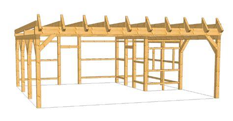 konstruktion carport carport baublog