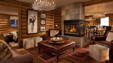 stunning american hotels youll