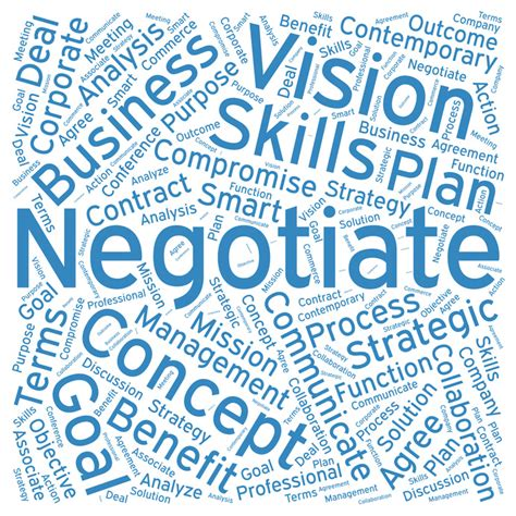 what to negotiate when buying a house negotiating to buy a house 28 images so you wanna buy a house step 10 negotiate