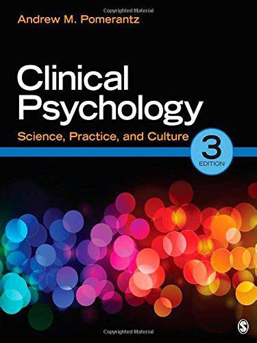 statistics for the behavioral sciences mindtap for psychology psychology textbooks slugbooks