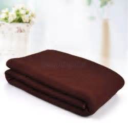 micro fiber bath towels large soft microfiber towel fast drying travel