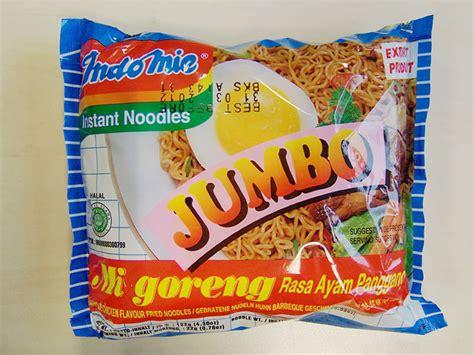 Indomie Rasa Special 1 Dus 10 mie instan terenak di dunia 3 diantaranya berasal dari indonesia iloveindonesias onexmagz