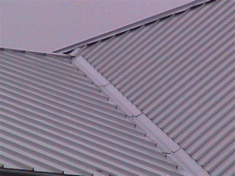 roofing valleys auckland spouting guttering