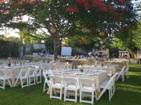 rancho en renta para fiestas 15 a os y bodas salon rancho en renta para fiestas 15 a os y bodas salon rancho