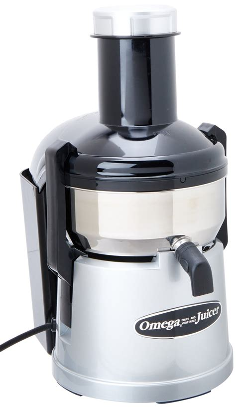 Cold Pressed Juicer omega bmj330 juicer review best cold press juicers