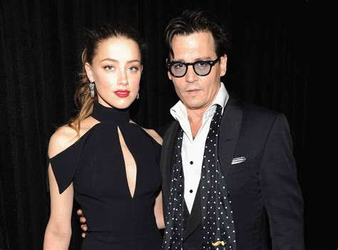 amber heard news pictures and videos e news pourquoi amber heard a finalement quitt 233 johnny depp ses