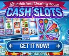 Pch Bingo Did I Win - pch slots no download pchslots win big money with just one click sweepstakes and