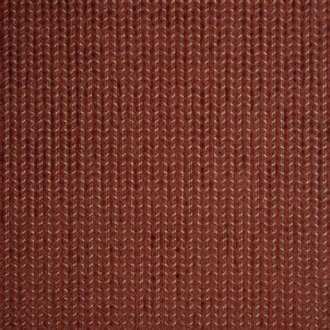 upholstery fabric southwest home decor gh southwest sunset decorator fabrics