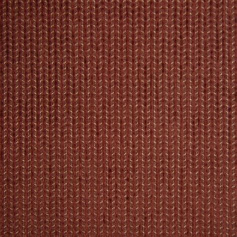 Upholstery Fabric Southwest by Home Decor Gh Southwest Sunset Decorator Fabrics