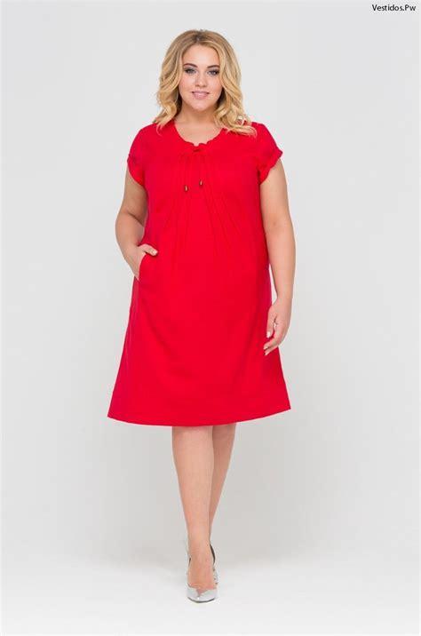 vestidos rojos corto 50 vestidos rojos 161 ideas perfectas para ti vestidos
