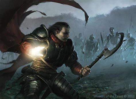 skyrim mod warrior cleric reino do terror 06 o degolador o flautista e o man 237 aco