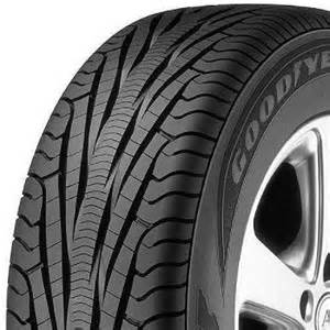Truck Tires At Sam S Club Specialty Tires Sams Club Invitations Ideas