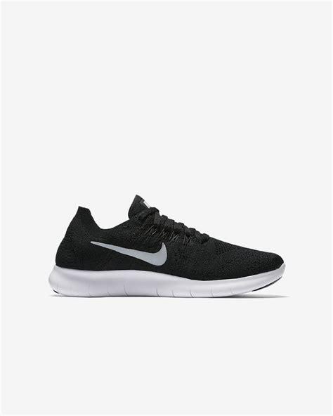 Nike Rosherun Black White Big Size 44454647sepatu Nike Ukuran Jumbo nike free running shoes national milk producers federation