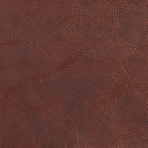 g069 bourbon distressed leather grain breathable