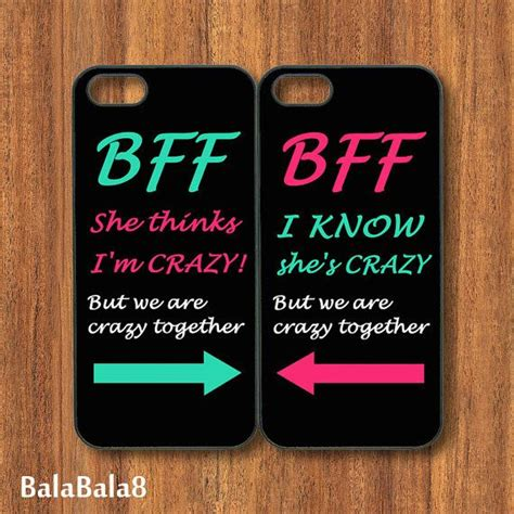 best iphone 4 cases best friends forever iphone 4 iphone 5 ipod by