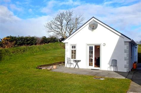 Mountain View Cottage by Sleeping In Mountain View Cottage Kilmeena Westport Co