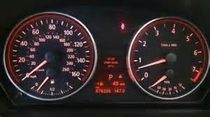 Bmw Check Engine Light How To Check Engine Temperature Bmw 5 Series 3 Series E90