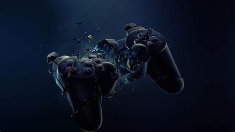themes hd for ps3 ps3 hd wallpapers wallpaper cave
