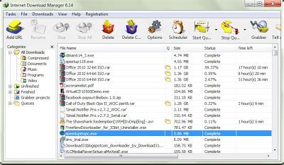 download full version idm for pc download internet download manager 6 15 build 7 full with