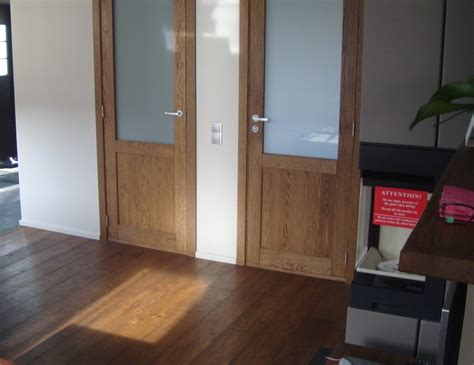 Cheap Interior Glass Doors Doors Outstanding Glass Panel Interior Doors Cheap