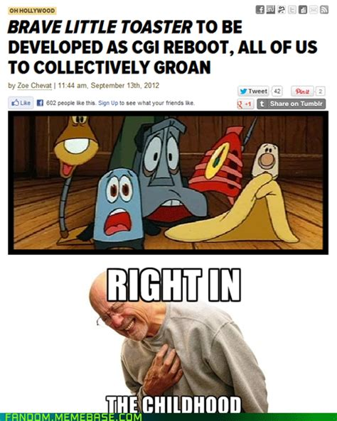 brave little toaster memes image memes at relatably com
