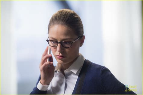 great portraits with no direct eye contact portrait 101 com kara mon el work together to track worldkillers on