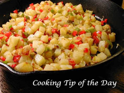 kitchen tip of the day what are some knife safety tips cooking tip of the day st patrick day menu ideas