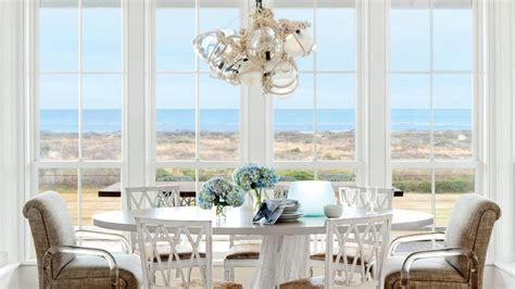 beachy dining room sets beachy dining room sets thesoundlapse com