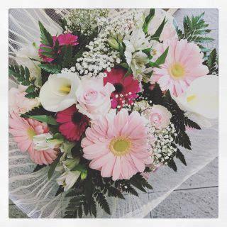 fiori per farsi perdonare fiori per chiedere perdono