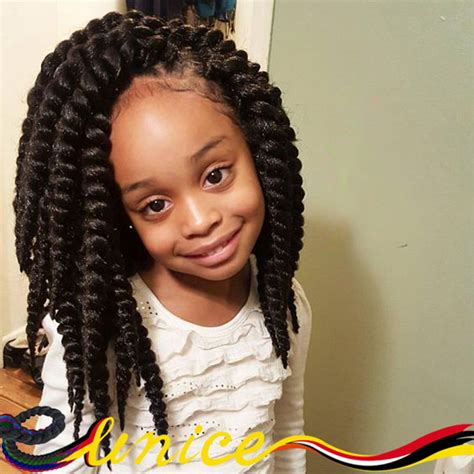 quick short hair style with marley braids african braid styles short 12 quot 14 quot 16 quot 1pc havana mambo