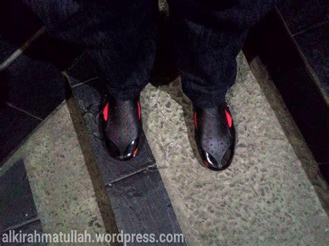 Sepatu Ap Boot Rider review ap boots allbike sepatu murah dan fungsional