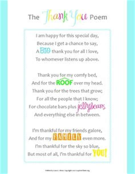 whatever floats your boat poem 1000 images about quotes mothers on pinterest poems