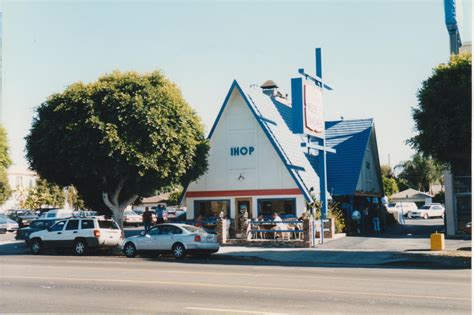 international house of music los angeles international house of los angeles 28 images international house of pancakes 24