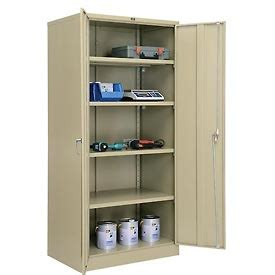 cabinets storage global storage cabinet assembled