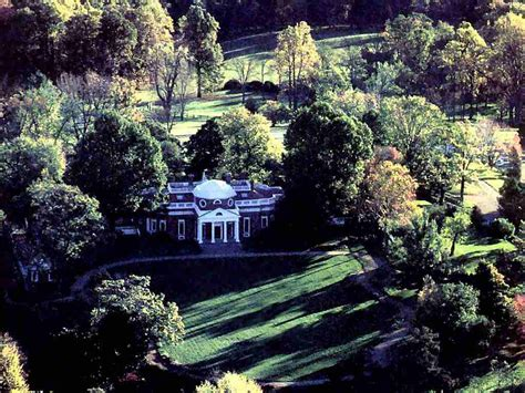 pug hill central park u s a pugenz foto sfondi desktop wallpapers stati uniti d america