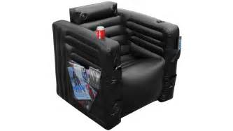 xbox one gamer chair the best gaming chairs ign