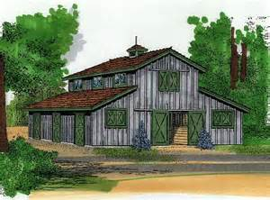 barn loft plans further house for type homes besides rough