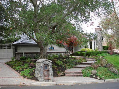olive garden rock hill south carolina photo page hgtv