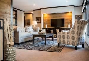Breckenridge Park Model Floor Plans manufactured homes san antonio tx 3 2 deals tru