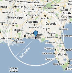 seagrove florida map contact us seagrove vacation rentals seaside