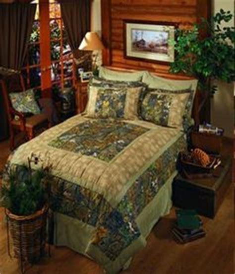 1000 images about brayden s camo bedroom on pinterest