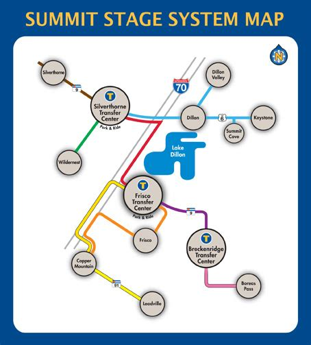 summit county section 8 map