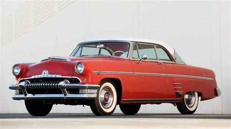 retro cers classic car wallpaper wallpapersafari