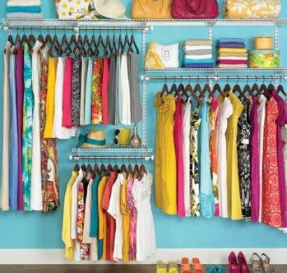 Begehbarer Kleiderschrank Selber Machen 732 by Wie K 246 Nnen Sie Einen Begehbaren Kleiderschrank Selber Bauen
