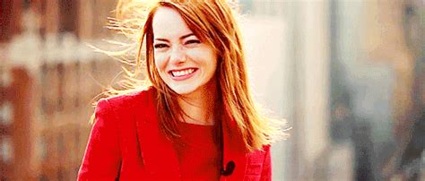 emma stone quotes tumblr july 7 2013 1 44 am 189 notes